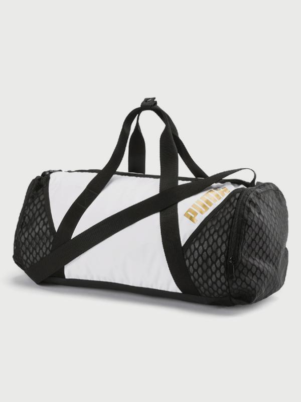 Taška Puma Ambition Barrel Bag Barevná db47a2c432