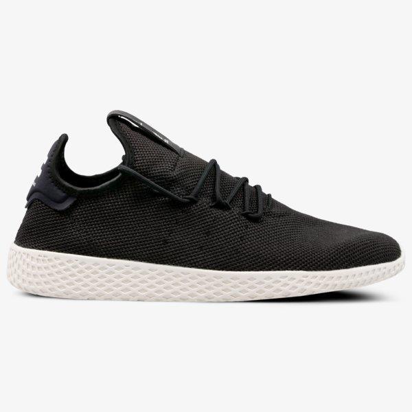 Adidas Pw Tennis  EUR 43 1/3