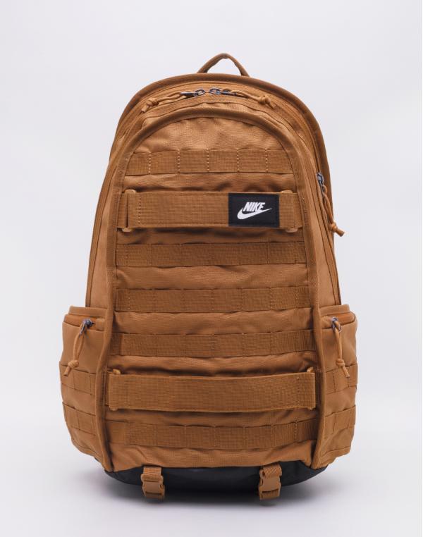 8f9c7b226 Nike Batoh Nike Classic North ženy Doplňky Batohy Ba4863001 ...