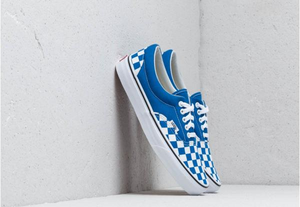 Vans ERA (Checkerboard) Lapis Blue