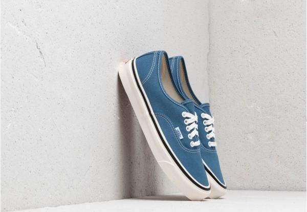 Vans Authentic 44 DX (Anaheim Factory) Og Navy/ White