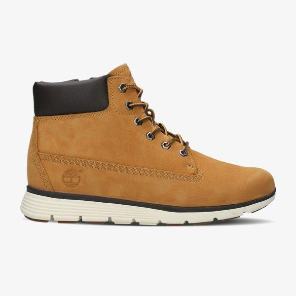 Timberland Killington 6 In Žlutá EUR 4,5Y