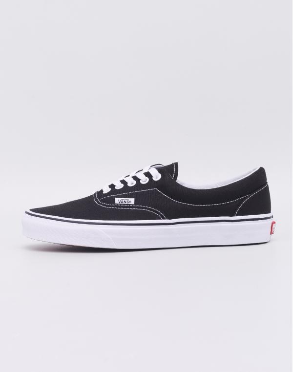 Vans Era Black 41