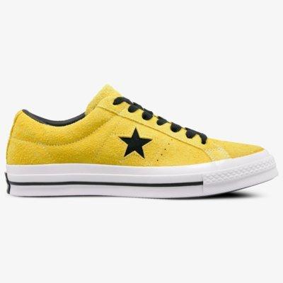 Converse One Star Žlutá EUR 42,5