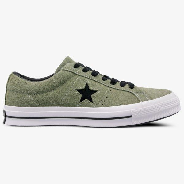 Converse One Star Khaki EUR 42,5