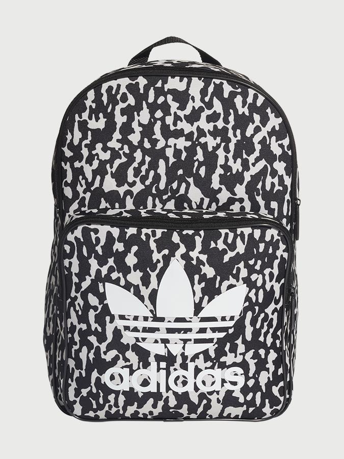Batoh adidas Originals Lf Classic Bp Černá