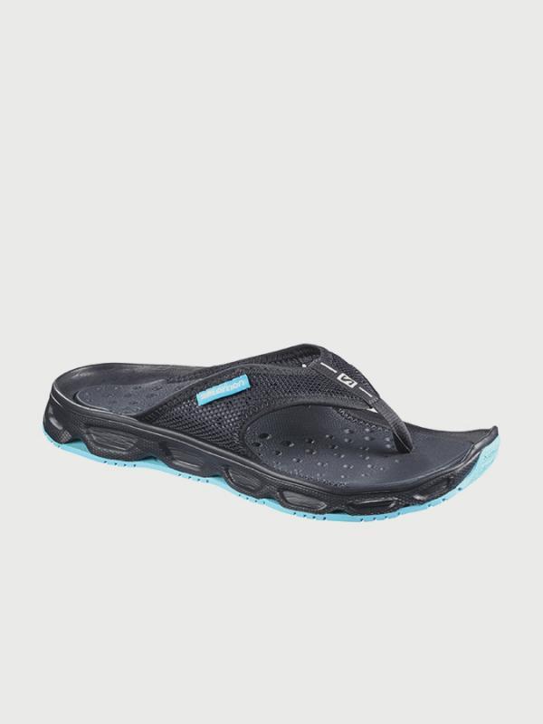 Žabky Salomon RX Break W Modrá