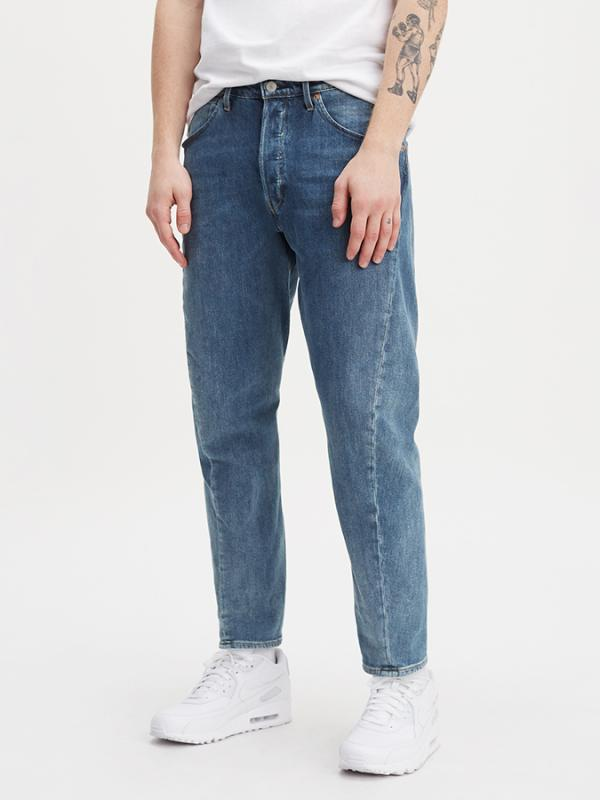 541® Athletic Taper Jeans Levi