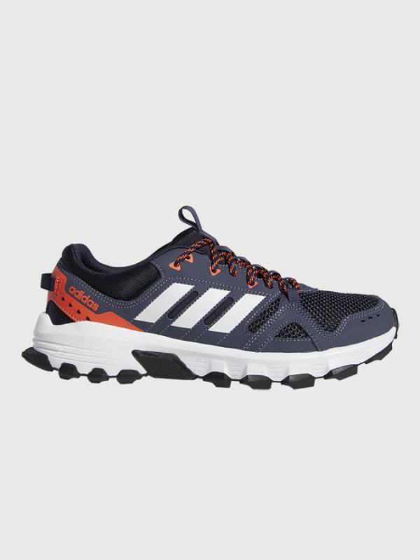 Boty adidas Performance Rockadia Trail Barevná