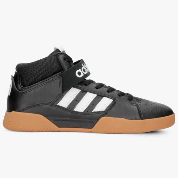 Adidas Vrx Mid Černá EUR 42