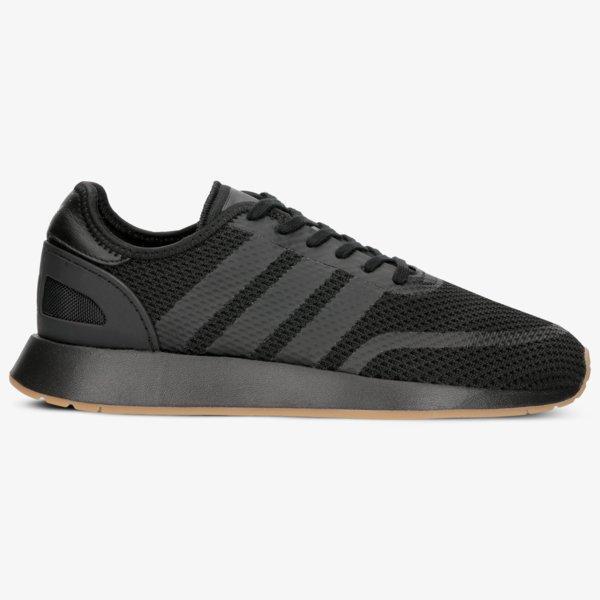 Adidas N-5923 Černá EUR 45 1/3