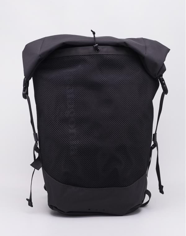 Patagonia Planing Roll Top Pack 35 l Ink Black