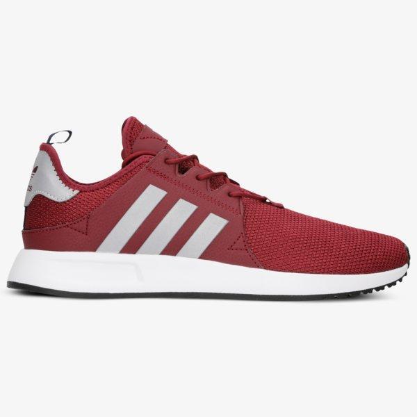 Adidas X_Plr Bordová EUR 43 1/3