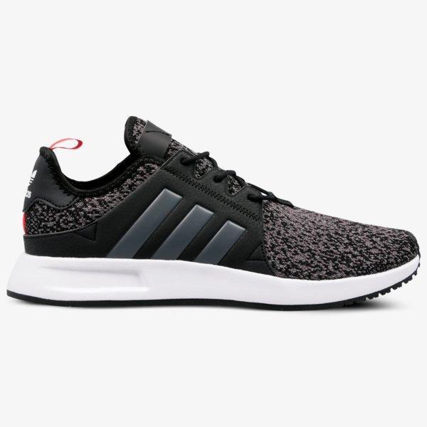 Adidas X_Plr Černá EUR 44
