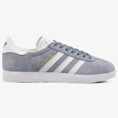 Adidas Gazelle Šedá EUR 38 2/3