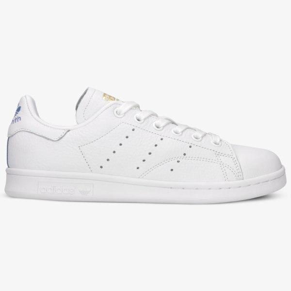 Adidas Stan Smith W Bílá EUR 38 2/3