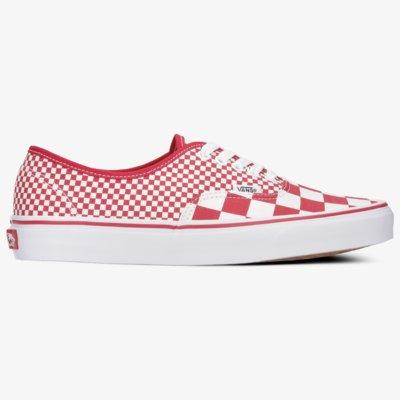 Vans Ua Authentic Bílá EUR 45