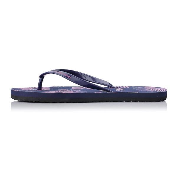 ALPINE PRO JYTORA MODRÁ / TYRKYSOVĚ MODRÁ Dámská letní obuv 41