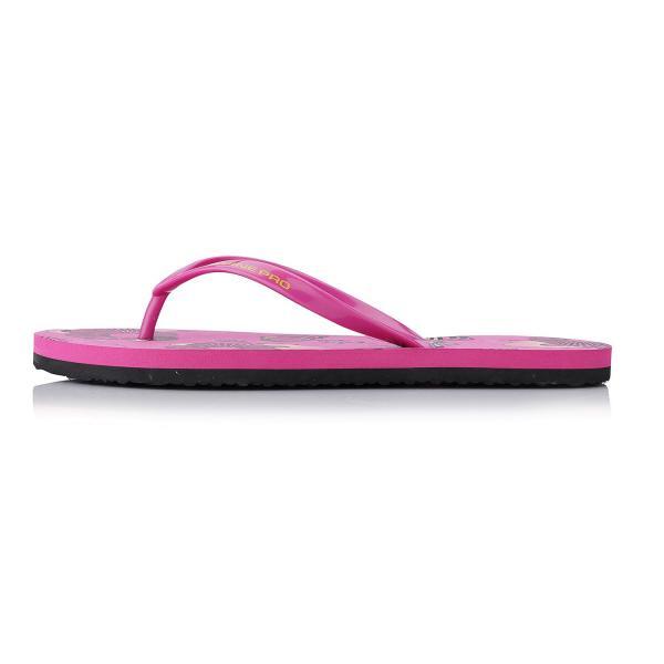 ALPINE PRO JYTORA Dámská letní obuv 36