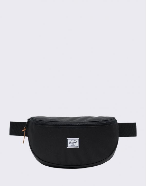 Herschel Supply Sixteen Black