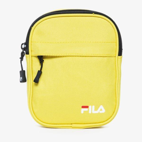 Fila New Pusher Bag Berlin Ylw Žlutá EUR ONE SIZE