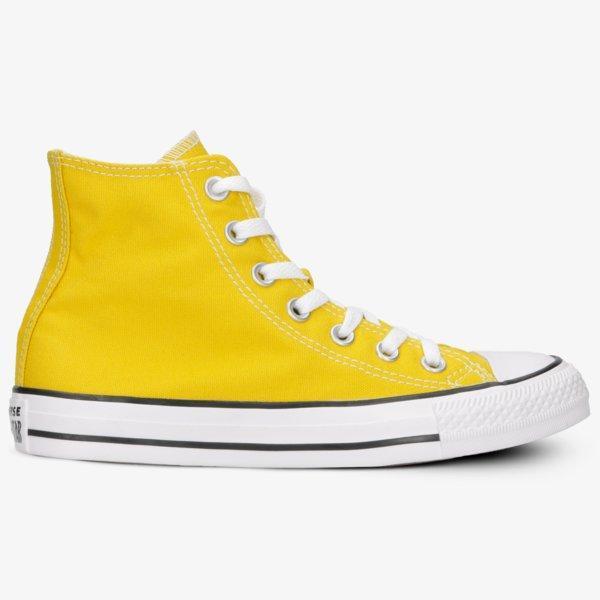 Converse Chuck Taylor All Star Žlutá EUR 36,5