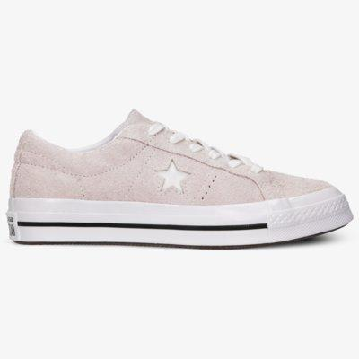 Converse One Star Béžová EUR 36