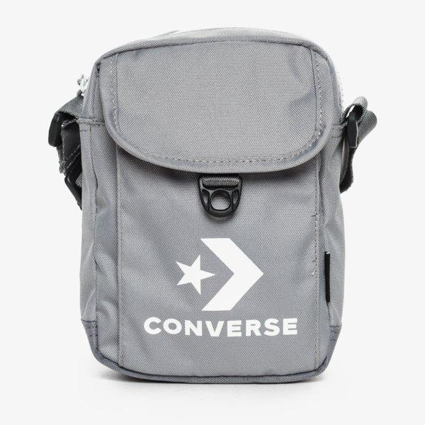 Converse Converse Cross Body 2 Šedá EUR ONE SIZE