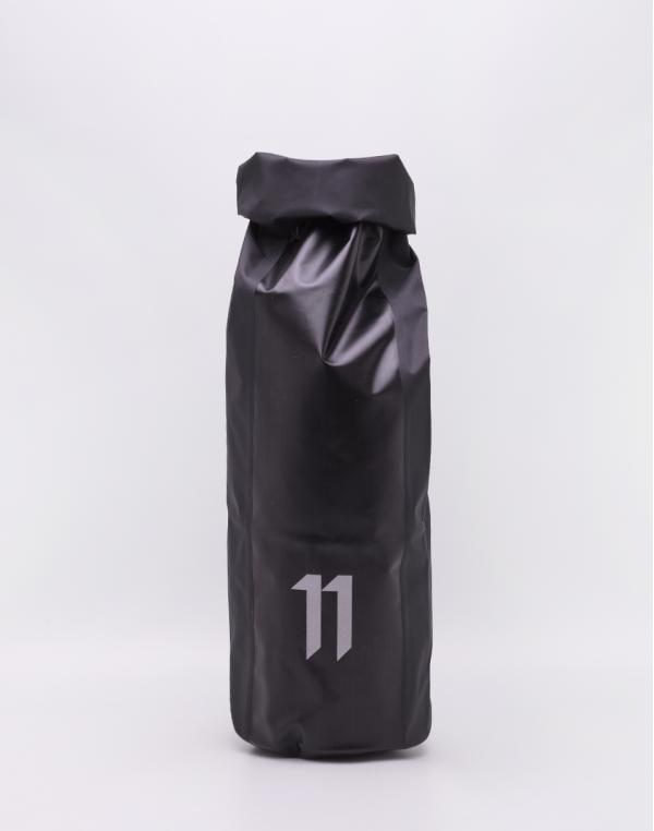 11 by BorisBidjan Saberi Dry Bag Black PU