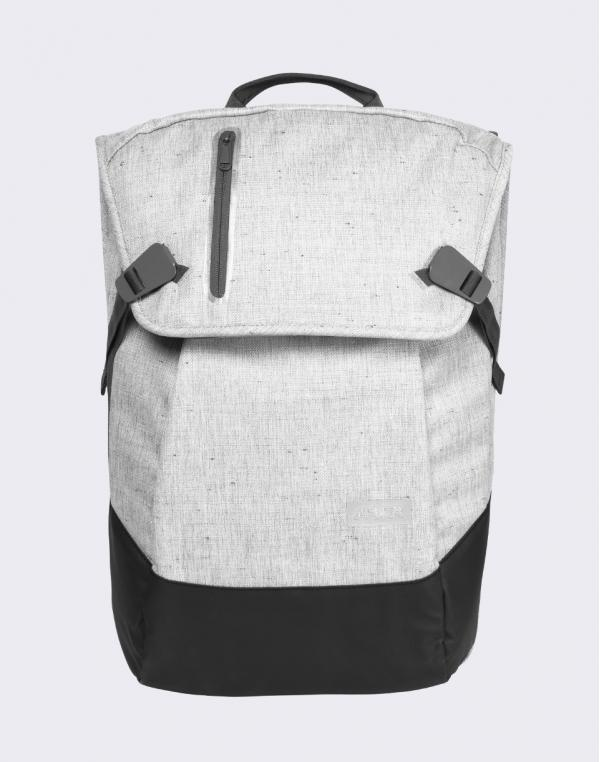 Aevor daypack 18l bichrome steam