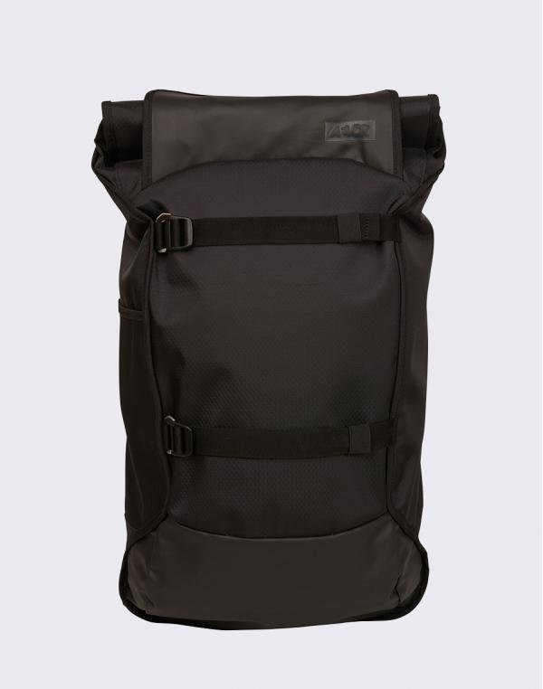 Aevor batoh Trip Proof Black 26 L