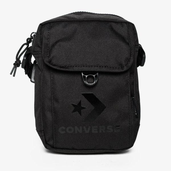 Converse Cross Body 2 Černá EUR ONE SIZE