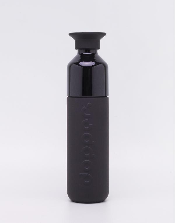 Dopper Insulated 350 ml Blazing Black