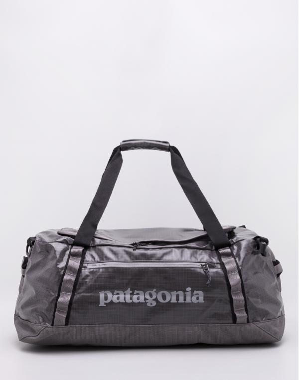 Patagonia Black Hole Duffel 60 l Hex Grey