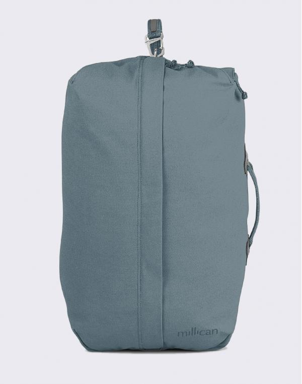 Millican Miles Duffle Bag 28L Tarn