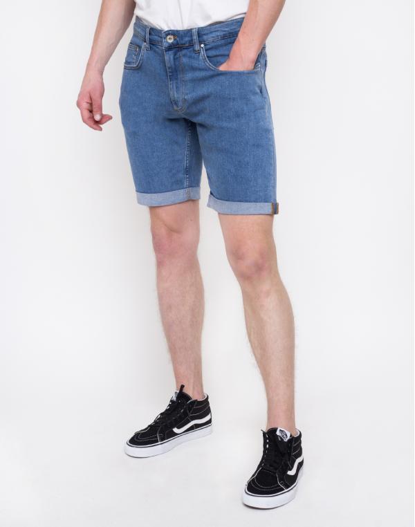 RVLT 5408 Denim shorts Blue 31
