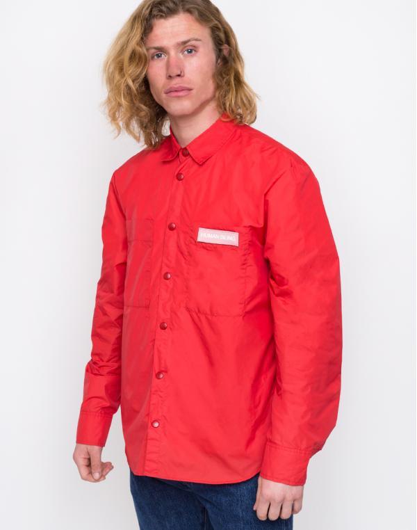 Loreak Primo Red L