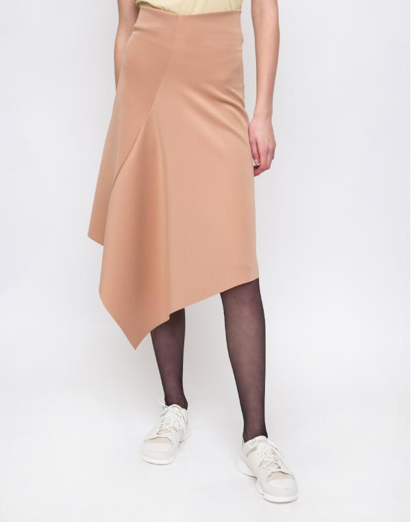 Odivi Dream skirt Beige L