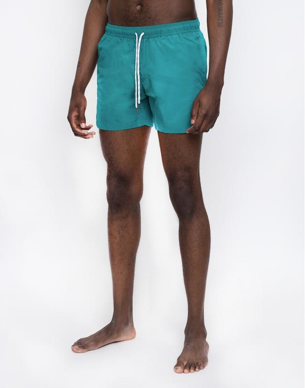Champion Beachshort PRG XL