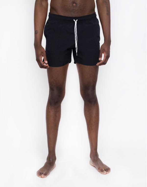 Champion Beachshort Black XL