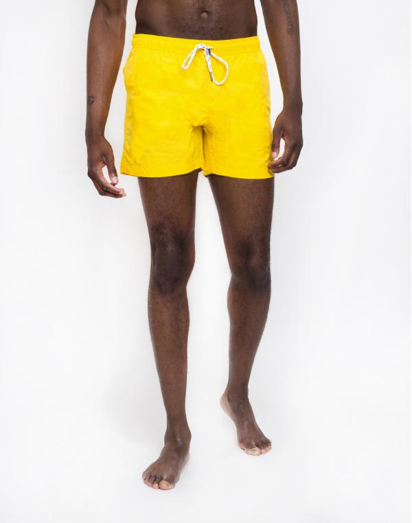 Champion Beachshort LCO XL