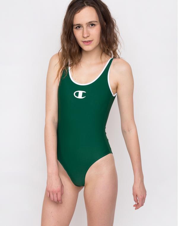 Champion Swimming Suit VVG M