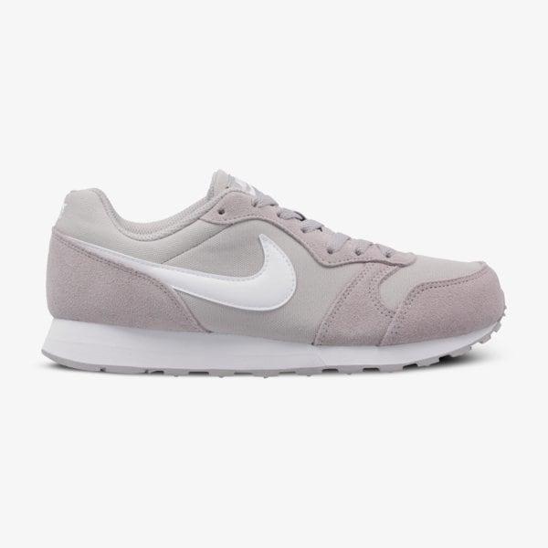 Nike Md Runner 2 Pe (Gs) Šedá EUR 3,5Y
