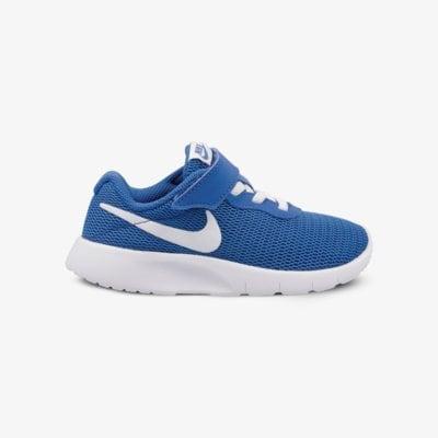 Nike Tanjun (Psv) Modrá EUR 31,5