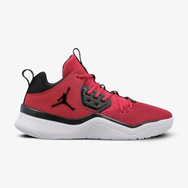 Jordan Dna Bg Červená EUR 4,5Y