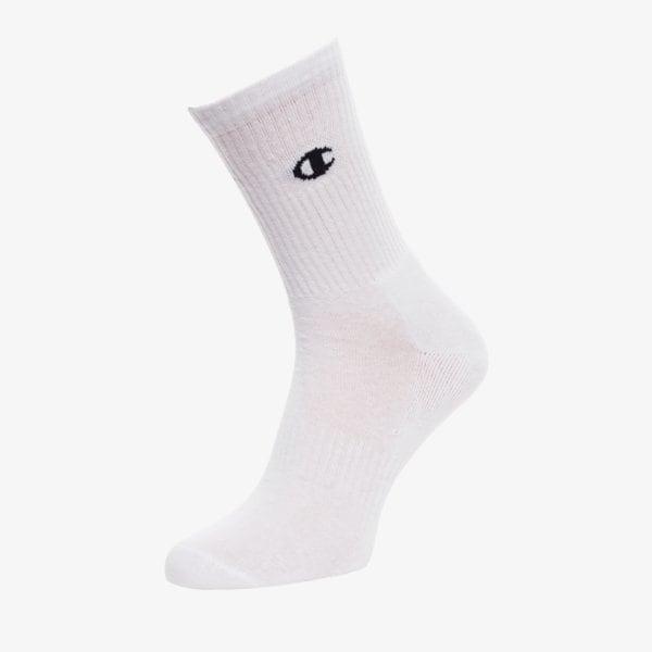 Champion Socket Bílá EUR 36/38
