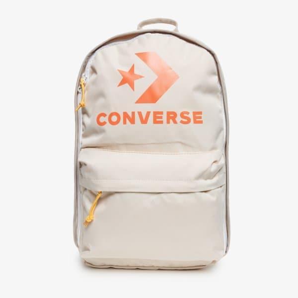 352b8d3701 Converse Converse Edc 22 Backpack Růžová EUR ONE SIZE