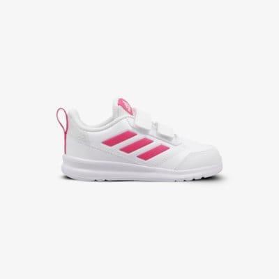Adidas Altarun Cf I Bílá EUR 26