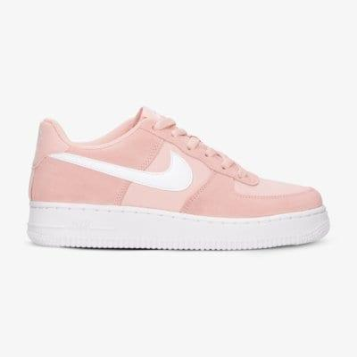 Nike Air Force 1 Růžová EUR 7Y