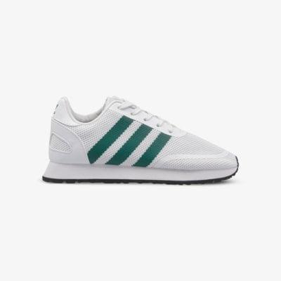 Adidas N-5923 C Bílá EUR 31